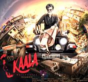 Kaala-Solren-tamil-ringtones-free-download.jpg