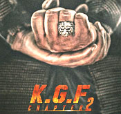 Kgf2-Bgm-Ringtones-free-download-www.freetamilringtones.com.jpg