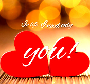Love-Melody-ringtones-Freetamilringtones.com.jpg