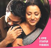 Love-Whatspp-Status-Video.jpg
