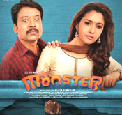 Monster-Tamil-movie-ringtone.jpg