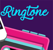 Music-Ringtones-Free-Downlo.jpg