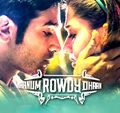 Naanum-Rowdy-Dhaan-tamil-mp3-ringtones-free-download.jpg