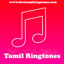 Start-your-search-now-and-free-your-phone-Free-Mp3-Ringtones-FreeTamilRingtones-DownloadTamilRingtonesjpg