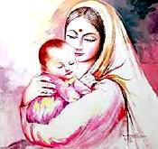 Tamil-Amma-Sentiment-Ringtones.jpg