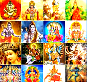 Tamil-Devotional-Ringtones-.jpg