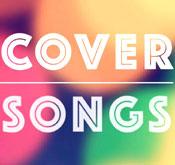 Tamil-cover-songs-free-down.jpg