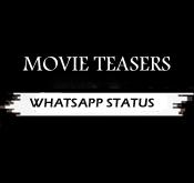 Tamil-movie-teaser-whatsapp-videos-download.jpg