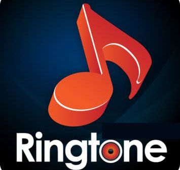 Tamil-ringtones-free-downlod-2021.jpg