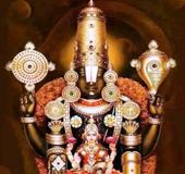 Venkateswara-And-Lakshmi-fd324.jpg