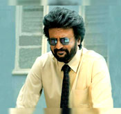 annaatthe-Rajini-movie-ringtone-download.jpg