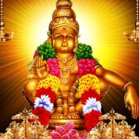 ayyappan.png