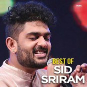 best-of-sid-srisam-ringtone-freedownload.jpg