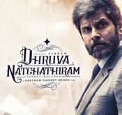 dhruva-natchathiram-Tamil-ringtones.jpg