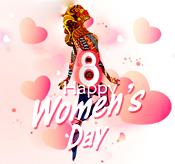 happy-womens-day-wishes-whatsapp-status.jpg