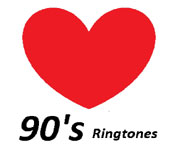 love-ringtones.jpg