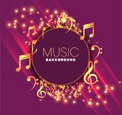 music-background-ringtones.png