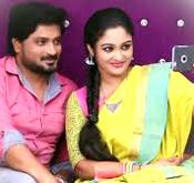tv-serial-ringtones-tamil-free-download.jpg