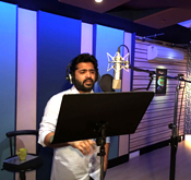voice-of-simbu-str-ringtone-free-download.jpg